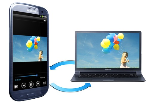 CẦN BÁN Smasung Galaxy S3 I9300 Xách Tay Mới 100% Fullbox