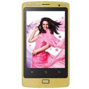 Điện thoại Mobistar T933D