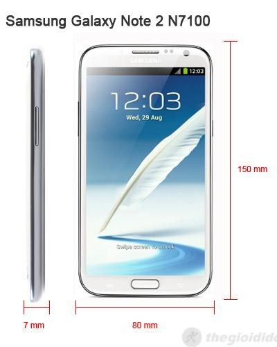 Sale 50-60%:Samsung galaxy note 2=5. 200. 000 vnđ