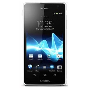 Điện thoại Sony Xperia TX LT29I