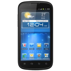 Điện thoại ZTE-U V970M