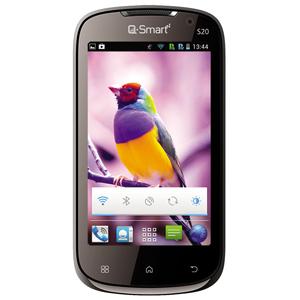 Điện thoại Q-Smart S20