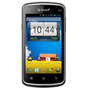 Điện thoại Q-Smart S16