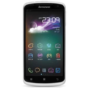 Điện thoại Lenovo S920