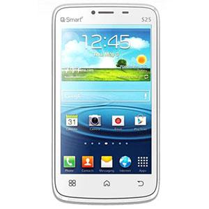 Điện thoại Q-Smart S25