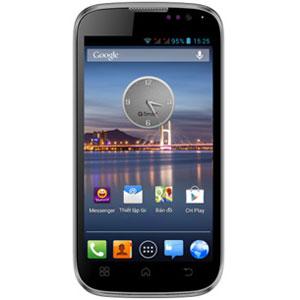 Điện thoại Q-Smart S32