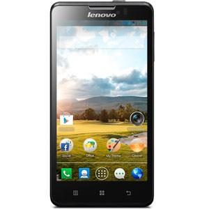 Điện thoại Lenovo P780 (4GB)