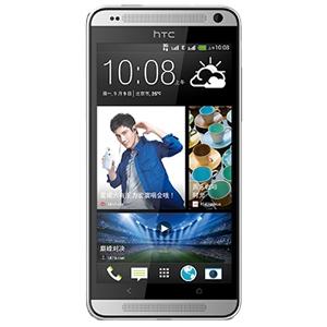 Điện thoại HTC Desire 700