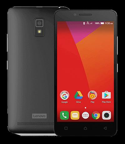 Điện thoại Lenovo A6600 Plus