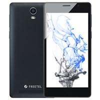 Freetel Priori 3s