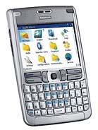 Điện thoại Nokia E61