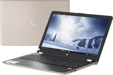 HP 15 bs622TX i7 7500U/4GB/1TB/2GB AMD530/Win10/(2JQ73PA)
