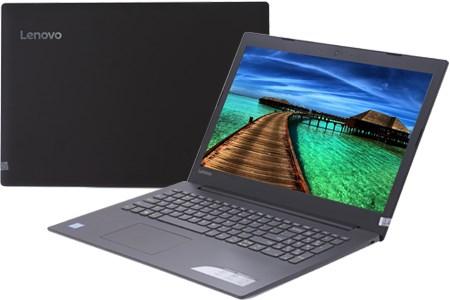 Laptop Lenovo IdeaPad 320 15IKBN i3 7130U/4GB/128GB/Win10/(80XL03SNVN)