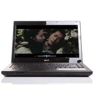 Laptop Acer Aspire 4253 E352G32Mn (014)