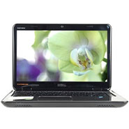 Laptop Dell Inspiron 14R N4110 T560222