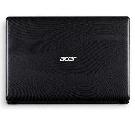 *Acer 4752 CORE I3 -2350 giá rẻ mỗi ngày!