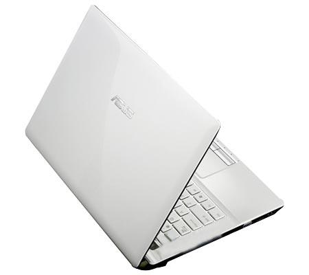 bán nhanh asus K43 corei3 2330 -2g -640g màu trắng giá cực rẽ