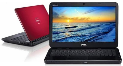 Description: http://www.priceindia.org/laptop/wp-content/uploads/2011/12/dell-inspiron-n4050-laptop.jpg