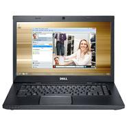 Laptop Dell Vostro 3550 2354G50G (210-35333)