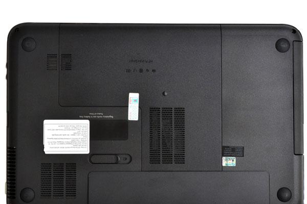 RAM DDR III