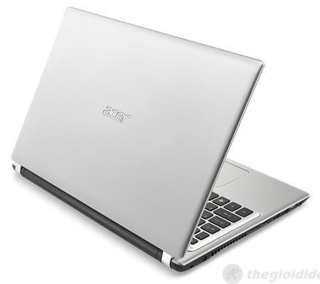 Acer Aspire V5-471Core I5-2467 Vga Rời 1G giá thật rẻ !