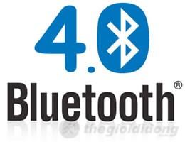 Dell Vostro 3460 tích hợp usb 3.0 và bluetooth 4.0