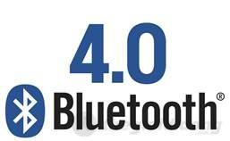 Asus K46CA với kết nối Bluetooth 4.0