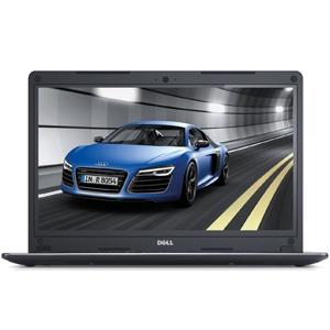 Laptop Dell Vostro 5470 54204G50G