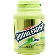 Kẹo cao su DoubleMint...