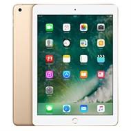 iPad Wifi Cellular 128GB (2017)
