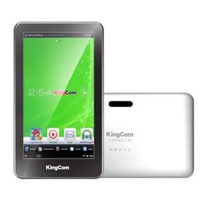 Máy tính bảng Kingcom Joypad C75