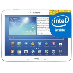 Máy tính bảng Samsung Galaxy Tab 3 10.1 - GT P5200