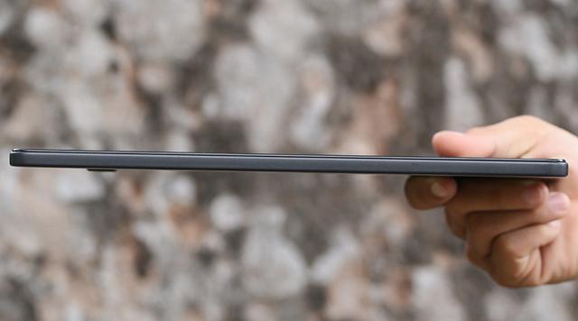Samsung P585 Samsung Tablet Galaxy Tab A 6 10.1