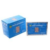 Miếng dán giảm đau, kháng viêm Pacific Ketoprofen Plaster