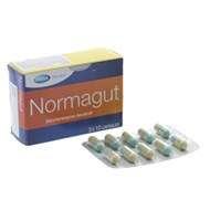 Men vi sinh Normagut hộp 30...