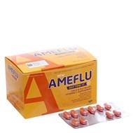 Thuốc Ameflu Daytime +C hộp...