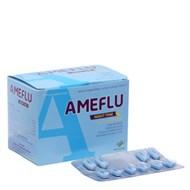 Thuốc Ameflu Night Time hộp...