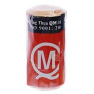 Băng thun y tế 2 móc 3 in 1 QM