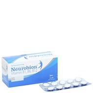Thuốc Neurobion hộp 50 viên