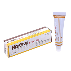 Stromectol 3 mg rezeptfrei