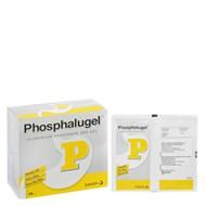 Thuốc Phosphalugel hộp 26 gói