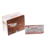 Gói bột bù nước và điện giải Hydrite hộp 30 gói