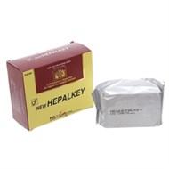 Thuốc điều trị viêm gan New hepalkey