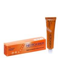 Kem bôi giảm đau Neoticabalm 15g