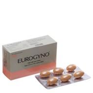 Viên đặt phụ khoa Eurogyno 12 viên