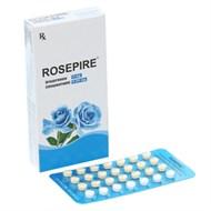 Thuốc tránh thai Rosepire...