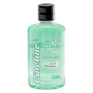 Nước súc miệng Cineline chai 250ml