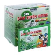 Cốm Cảm Xuyên Hương gói 2g...