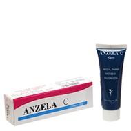 Anzela C 10g