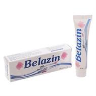Belazin